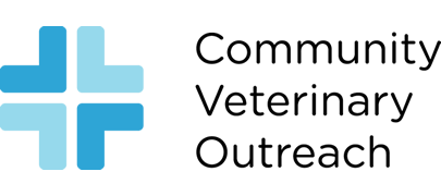 Community Veterinary Outreach