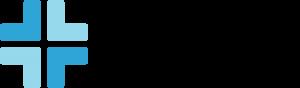 c_cv_logo_print